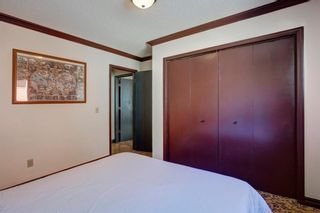 Photo 16: 203 917 18 Avenue SW in Calgary: Lower Mount Royal Apartment for sale : MLS®# A1099255