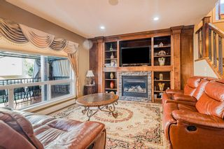 Photo 4: 1263 Sherwood Boulevard NW in Calgary: Sherwood Detached for sale : MLS®# A1132467