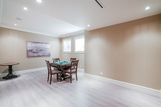 Photo 37: 2966 161A Street in Surrey: Grandview Surrey House for sale (South Surrey White Rock)  : MLS®# R2599780