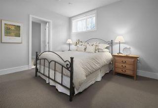 Photo 29: 1086 WANYANDI Way in Edmonton: Zone 22 House for sale : MLS®# E4236811