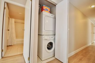 """Photo 38: 503 789 JERVIS Street in Vancouver: West End VW Condo for sale in """"JERVIS COURT"""" (Vancouver West)  : MLS®# R2555767"""
