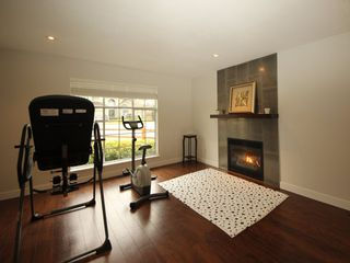 Photo 8: 12483 204 Street in Maple Ridge: Northwest Maple Ridge House for sale : MLS®# R2334396