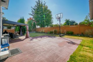 Photo 24: 8883 159A Street in Surrey: Fleetwood Tynehead House for sale : MLS®# R2612080