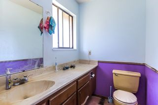 Photo 12: 10732 BURBANK Drive in Delta: Nordel House for sale (N. Delta)  : MLS®# R2101994