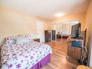 Photo 13: 59 10453 20 Avenue in Edmonton: Zone 16 Townhouse for sale : MLS®# E4241938