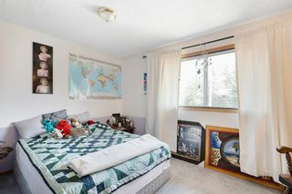 Photo 25: 147 BERWICK Way NW in Calgary: Beddington Heights Semi Detached for sale : MLS®# A1040533
