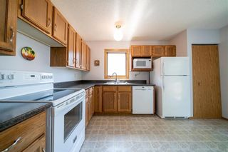 Photo 12: 579 Paddington Road in Winnipeg: River Park South Residential for sale (2F)  : MLS®# 202009510