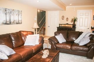 Photo 37: 9 Downey Green: Okotoks Detached for sale : MLS®# A1053787