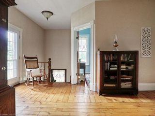 Photo 33: 36985 SCOTCH Line in Port Stanley: Rural Southwold Residential for sale (Southwold)  : MLS®# 40143057