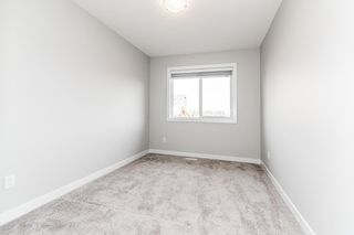 Photo 16: 1865 KEENE Crescent in Edmonton: Zone 56 Attached Home for sale : MLS®# E4259050