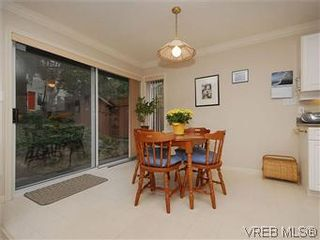 Photo 7: 1270 Carina Pl in VICTORIA: SE Maplewood House for sale (Saanich East)  : MLS®# 597435
