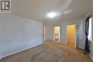 Photo 22: 152 MacKay Crescent in Hinton: House for sale : MLS®# A1108332
