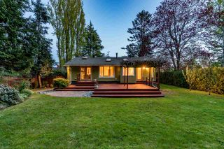 Photo 7: 13671 16 Avenue in Surrey: Crescent Bch Ocean Pk. House for sale (South Surrey White Rock)  : MLS®# R2535923