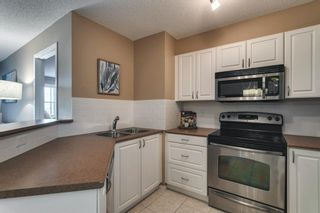 Photo 10: 1125 428 Chaparral Ravine View SE in Calgary: Chaparral Apartment for sale : MLS®# A1123602