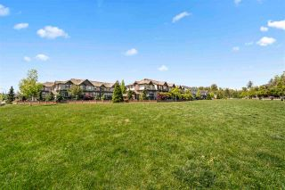"""Photo 19: 12 7332 194A Street in Surrey: Clayton Townhouse for sale in """"Uptown Clayton"""" (Cloverdale)  : MLS®# R2581418"""