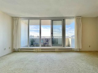 """Photo 5: 1703 4160 SARDIS Street in Burnaby: Central Park BS Condo for sale in """"Central Park Plaza"""" (Burnaby South)  : MLS®# R2522337"""