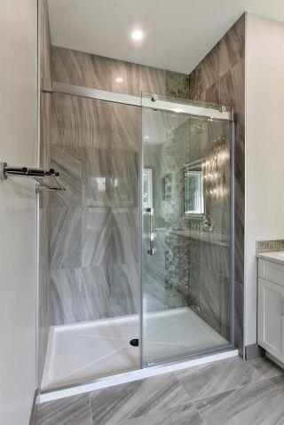 Photo 27: 8A Grosvenor Boulevard: St. Albert House for sale : MLS®# E4223822