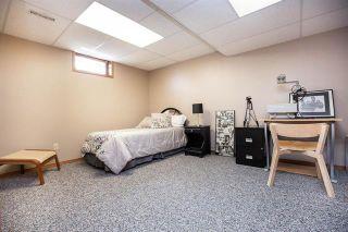Photo 17: 18 Dvoras Cove in Winnipeg: Parkway Village Residential for sale (4F)  : MLS®# 1908392