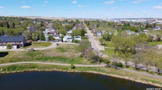 Photo 37: 23 701 McIntosh Street East in Swift Current: South East SC Residential for sale : MLS®# SK855918
