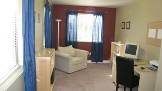 Photo 23:  in Delta: Scottsdale Home for sale ()