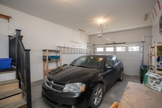 Photo 20: 2120 Danielle Drive: Red Deer Mobile for sale : MLS®# A1089605
