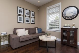 Photo 8: 40 2689 PARKWAY Drive in Surrey: King George Corridor Townhouse for sale (South Surrey White Rock)  : MLS®# R2099136