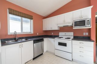 Photo 12: 1616 TOMPKINS Wynd NW in Edmonton: Zone 14 House for sale : MLS®# E4234980