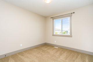 Photo 16: 17612 8 Avenue in Edmonton: Zone 56 House Half Duplex for sale : MLS®# E4261664