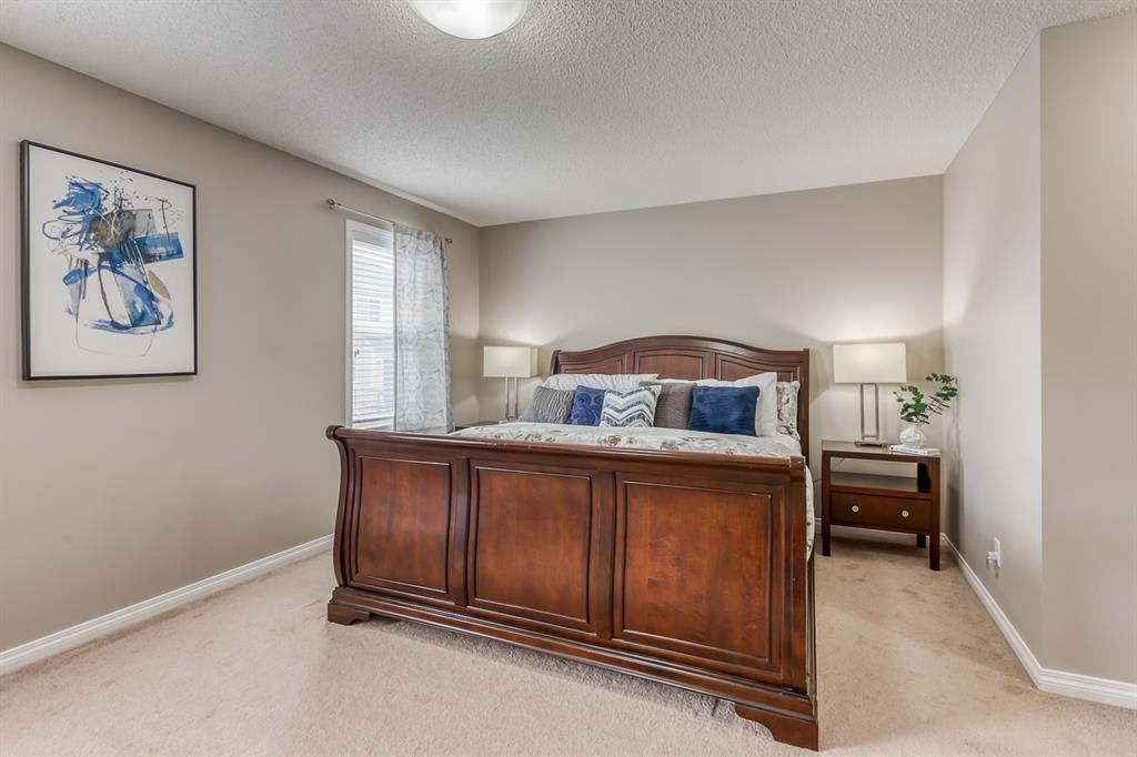 Photo 15: Photos: 154 Windridge Road SW: Airdrie Detached for sale : MLS®# A1127540