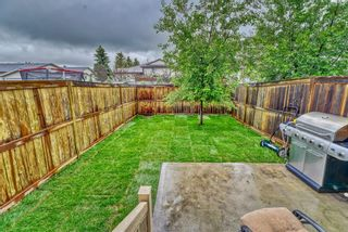Photo 16: 511 Strathaven Mews: Strathmore Row/Townhouse for sale : MLS®# A1118719
