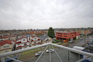 Photo 9: PH19 760 Kingsway in Vancovuer: Fraser VE Condo for sale (Vancouver East)  : MLS®# V930623