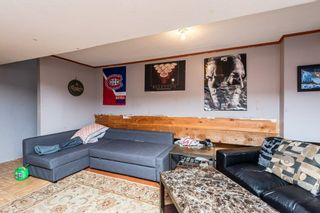 Photo 21: 2907 149 Avenue in Edmonton: Zone 35 House for sale : MLS®# E4248889