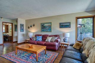 "Photo 14: 5932 SANDY HOOK Road in Sechelt: Sechelt District House for sale in ""SANDY HOOK"" (Sunshine Coast)  : MLS®# R2576016"