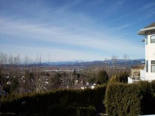 """Photo 20: 35402 LETHBRIDGE Drive in Abbotsford: Abbotsford East House for sale in """"Sandy Hill"""" : MLS®# R2240578"""