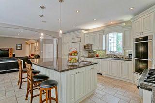 Photo 9: 1553 Destiny Court in Oakville: College Park House (Bungaloft) for sale : MLS®# W5308654