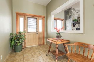 Photo 11: 322188 135 Street W: Rural Foothills County Detached for sale : MLS®# A1068193