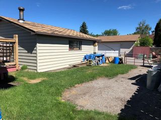 Photo 26: 2724 DOVERBROOK Road SE in Calgary: Dover House for sale : MLS®# C4190225