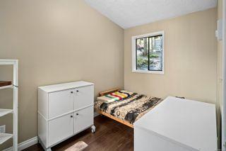 Photo 20: 4861 Jelinek Pl in : Me Kangaroo House for sale (Metchosin)  : MLS®# 877113