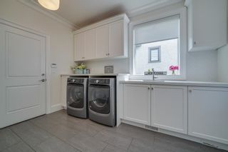 Photo 28: 13398 MARINE DRIVE in Surrey: Crescent Bch Ocean Pk. House for sale (South Surrey White Rock)  : MLS®# R2587345