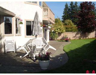 "Photo 4: 4830 209A Street in Langley: Langley City House for sale in ""NEWLANDS"" : MLS®# F2618287"