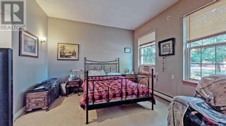 Photo 30: 607 STEPHENS CRES in Oakville: House for sale : MLS®# W5364880