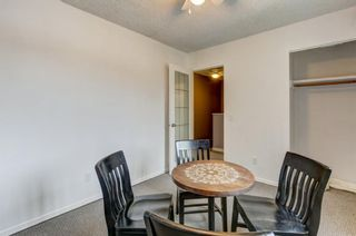 Photo 25: 414 406 Blackthorn Road NE in Calgary: Thorncliffe Row/Townhouse for sale : MLS®# A1079111