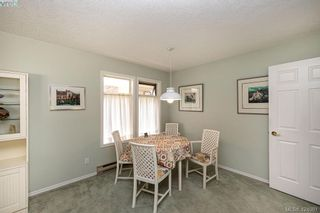 Photo 23: 3948 Scolton Lane in VICTORIA: SE Queenswood House for sale (Saanich East)  : MLS®# 837541