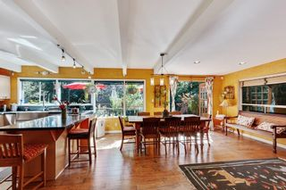 Photo 13: 780 INGLEWOOD Avenue in West Vancouver: Sentinel Hill House for sale : MLS®# R2617055