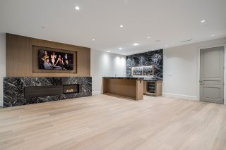 Photo 25: 181 STEVENS Drive in West Vancouver: British Properties House for sale : MLS®# R2530356