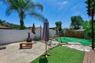 Photo 22: SAN DIEGO House for sale : 3 bedrooms : 7125 Galewood St