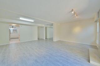 "Photo 23: 128 7472 138 Street in Surrey: East Newton Townhouse for sale in ""GLENCOE ESTATES"" : MLS®# R2597771"