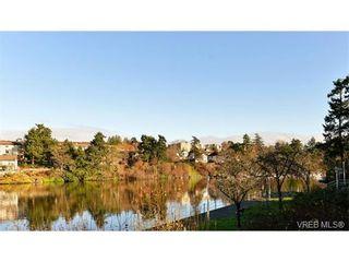Photo 19: 405 955 Dingley Dell in VICTORIA: Es Kinsmen Park Condo for sale (Esquimalt)  : MLS®# 718107
