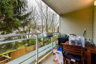 """Photo 25: 207 10186 155 Street in Surrey: Guildford Condo for sale in """"The Sommerset"""" (North Surrey)  : MLS®# R2544813"""