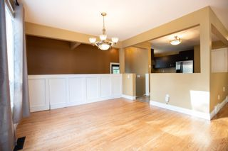 Photo 4: 26 Brookhaven Bay in Winnipeg: Southdale House for sale (2H)  : MLS®# 1926178